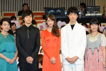news_header_heroineshikkaku0831_08.jpg