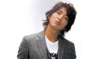 takuya-kimura-traitor02.jpg
