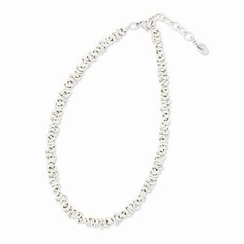 tanteinotantei-necklace45.jpg